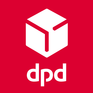 dpd versand photogreets